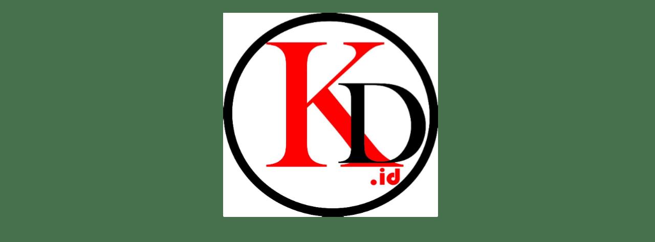 Nama Desa Kelurahan Dan Kecamatan Di Kabupaten Majalengka Serta Nomor Kode Pos Bagian 1 Koran Desa